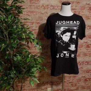 Jughead Jones Tee